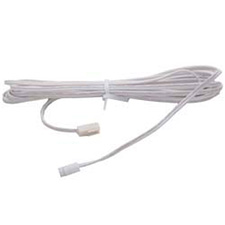 "98.42"" ML POWER CORD FLEX STRIP"