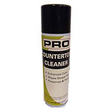 4000-AA COUNTERTOP CLEANR 14OZ(WHX3