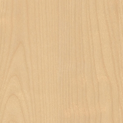 18mm CW/2W Rotary Cut Birch Veneer Core IMP UV 2 Sides 4X8