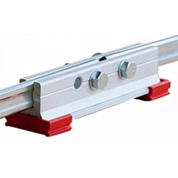 Bessey KBX20 Accessory K Body Clamp Extender For KR3 And KRV