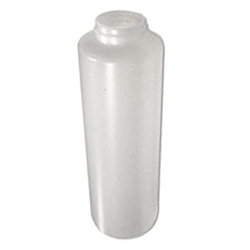 Titebond 60003 Empty Bottle - No Cap - 16oz