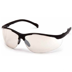 Wurth 0899103209773 Kinetic Safety Glasses - Grey