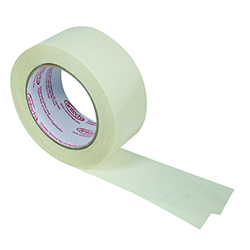 Double-sided Poly Tape - 48mm x 33m
