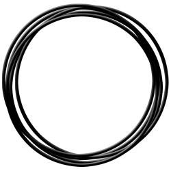 O-RING KIT F1A FOR 703549