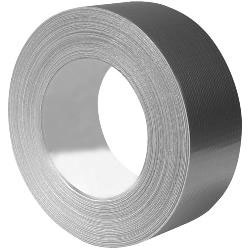 General Purpose, Poly Coated Duct Tape 48MM X 55M