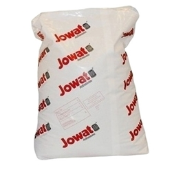Jowat International 288.61 Jowatherm Edgebanding Hotmelt Adhesive Pellets - White - 20kg