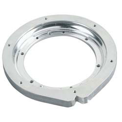 Rev A Shelf 4BS-10-8 Lazy Susan Bearing With Stop