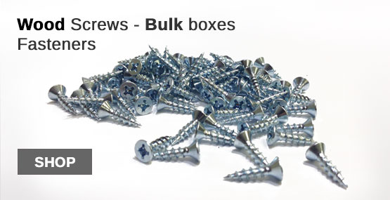 Shop Wood Screws
